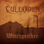 Culloden – Witchpricker