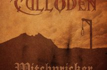 Culloden-Witchpricker-cover-artwork
