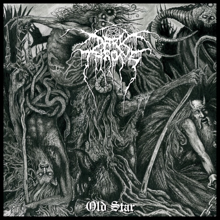Darkthrone-Old-Star-cover-artwork