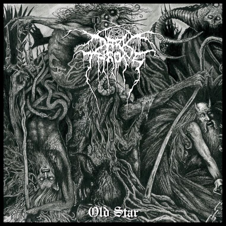 Darkthrone-Old-Star-cover-artwork
