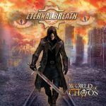 Eternal Breath – World Of Chaos