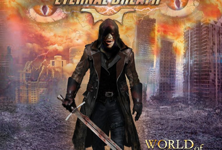 Eternal-Breath-World-Of-Chaos-cover-artwork