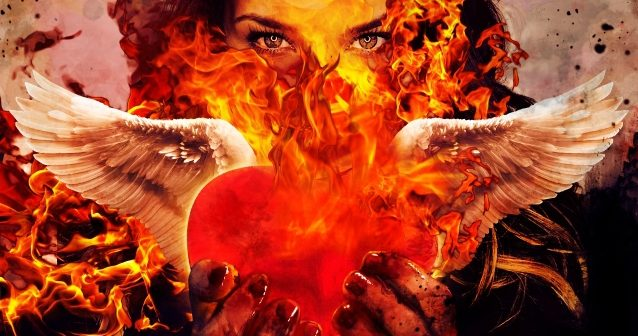 FAITHSEDGE-BLEED-FOR-PASSION-cover-artwork