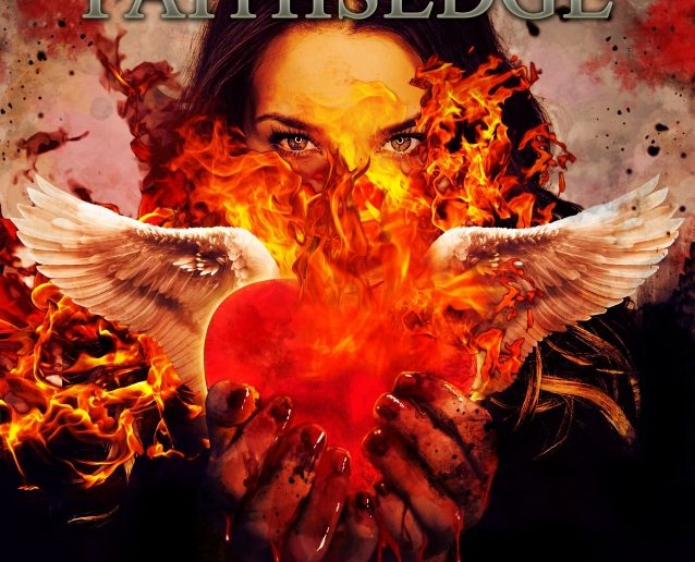 FAITHSEDGE-BLEED-FOR-PASSION-cover-artwork