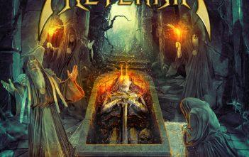 Freternia-The-Gathering-cover-artwork