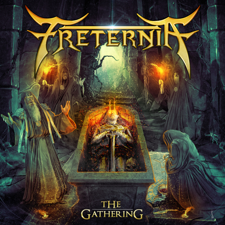 Freternia-The-Gathering-cover-artwork