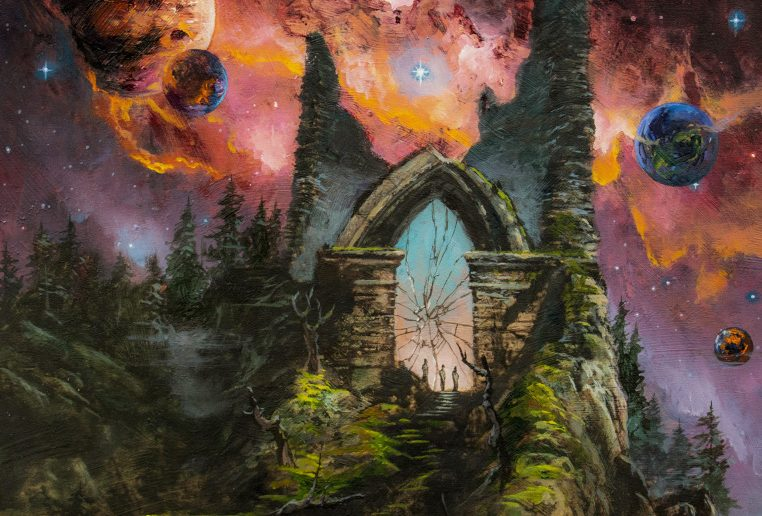 Hemisferio-Anacronia-cover-artwork