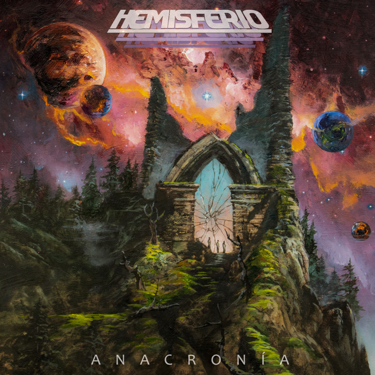 Hemisferio-Anacronia-cover-artwork