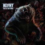 KLYNT – This Is Revenge