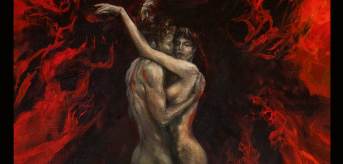 Lunar-Shadow-The-Smokeless-Fires-cover-artwork