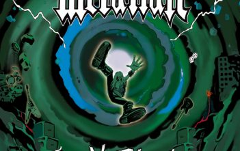 Metalian-Vortex-cover-artwork