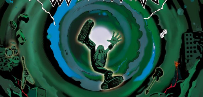 Metalian-Vortex-cover-artwork