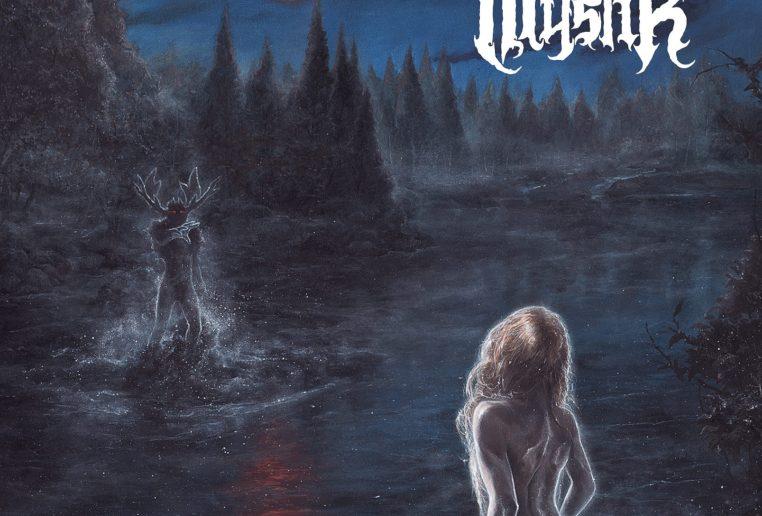 Mystik-Mystik-cover-artwork