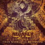 NEONFLY – neues Video und Single ab sofort online