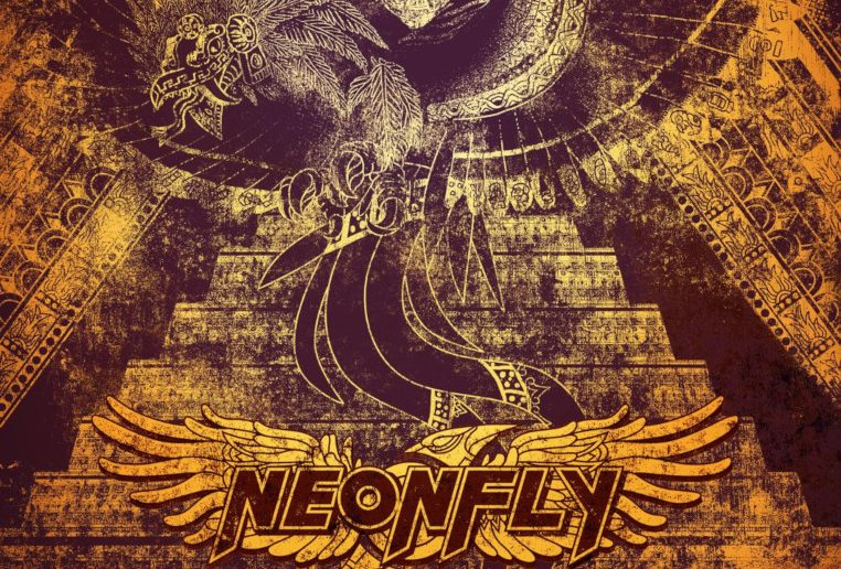 NEONFLY-The-Future-Tonight-cover-artwork