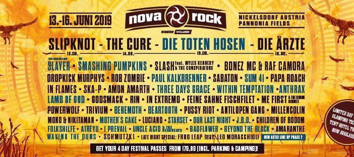 NOVA-ROCK-Festivalflyer-2019