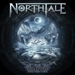 Northtale – Welcome To Paradise