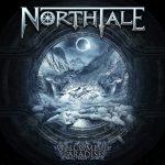 NORTHTALE – dritter Albumtrailer!