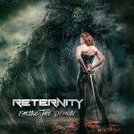 Reternity – Facing the Demon