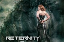 Reternity-Facing-The-Demon-cover-artwork