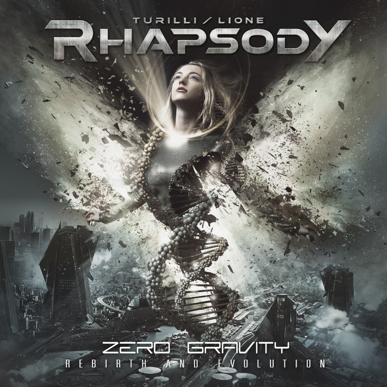 Rhapsody-Turilli-Lione-Zero-Gravity-Rebirth-And-Evolution-album-cover