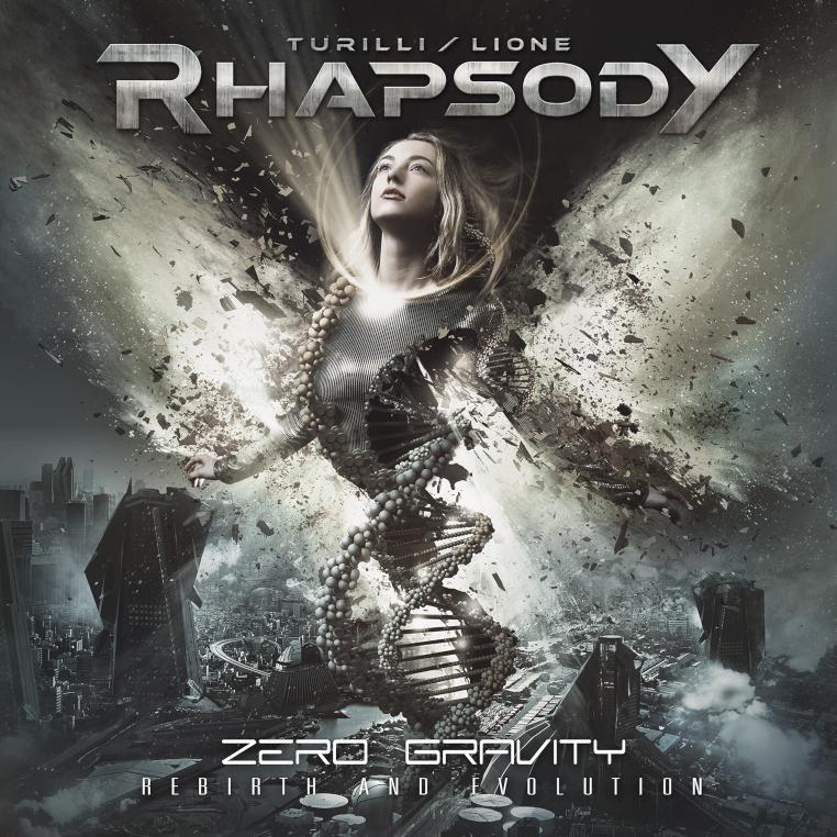 Rhapsody-Turilli-Lione-Zero-Gravity-Rebirth-And-Evolution-album-cover