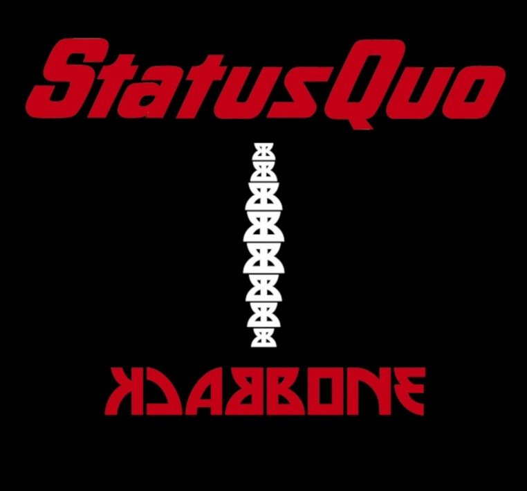 STATUS-QUO-Backbone-cover-artwork