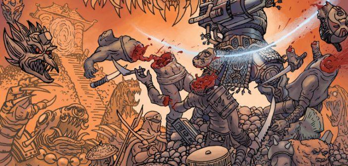 Skelator-Cyber-Metal-cover-artwork