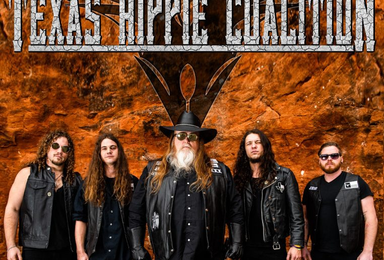 TEXAS-HIPPIE-COALITION-High-In-The-Saddle-cover-artwork