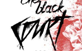 THE-BLACK-COURT-Red-Phantom-Delusive-cover-artwork