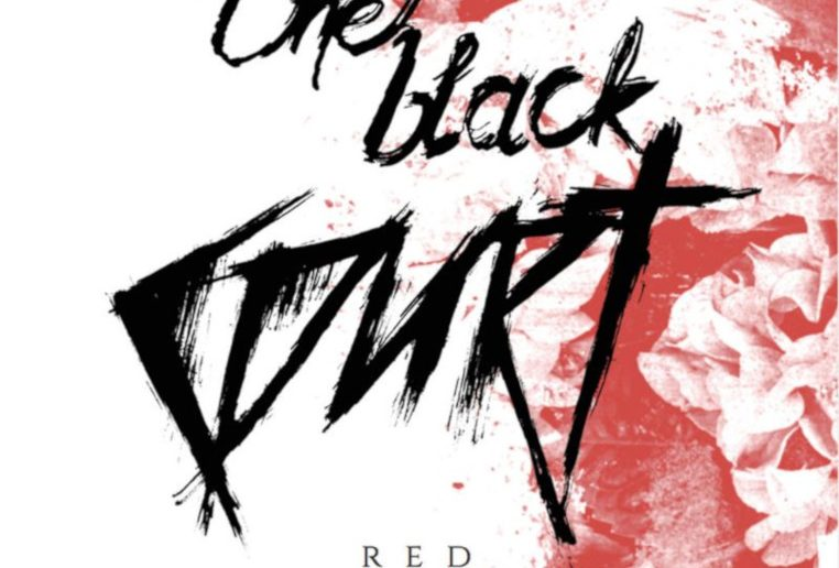 THE-BLACK-COURT-Red-Phantom-Delusive-cover-artwork