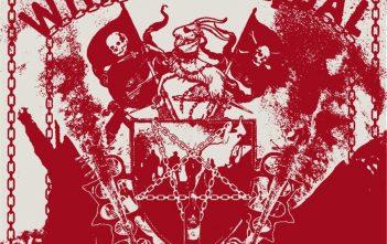 WHIKSEY-RITUAL-Black-Metal-Ultras-cover-artwork