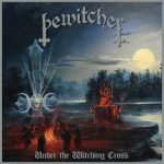 Bewitcher – Under the Wicthing Cross
