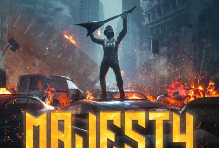 majesty-legends-cover-artwork