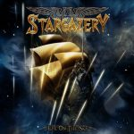 Stargazery – Eye On The Sky
