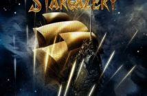 stargazery-eye-on-the-sky-cover-artwork