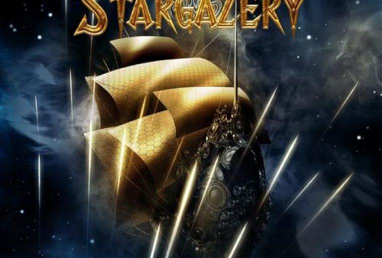 stargazery-eye-on-the-sky-cover-artwork