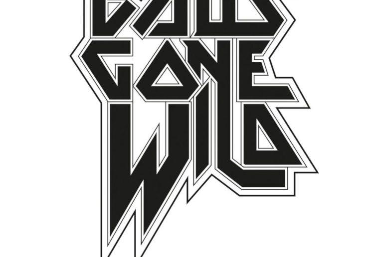 BALLS-GONE-WILD-High-Roller-cover-artwork