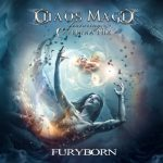 Chaos Magic – Furyborn