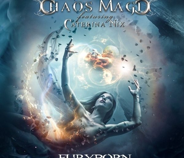 Chaos-Magic-Furyborn-cover-artwork