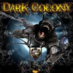 DARK COLONY – Dark Colony