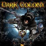 DARK COLONY – Dark Colony