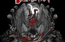 Destruction-Born-to-Perish-cover-artwork