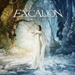 """EXCALION – NEUES ALBUM """"EMOTIONS"""" ERSCHEINT IM SEPTEMBER"""