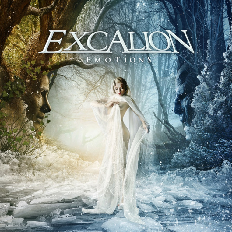 EXCALION-EMOTIONS-cover-artwork