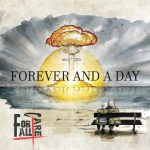 FOR ALL I CARE – Forever and a Day