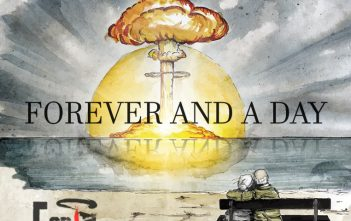 For-All-I-Care-Forever-And-A-Day-cover-artwork