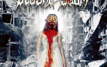 GLOBAL-SCUM-Odium-cover-artwork