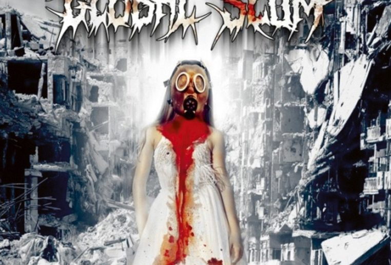 GLOBAL-SCUM-Odium-cover-artwork