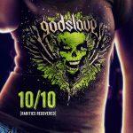 Godslave – 10/10